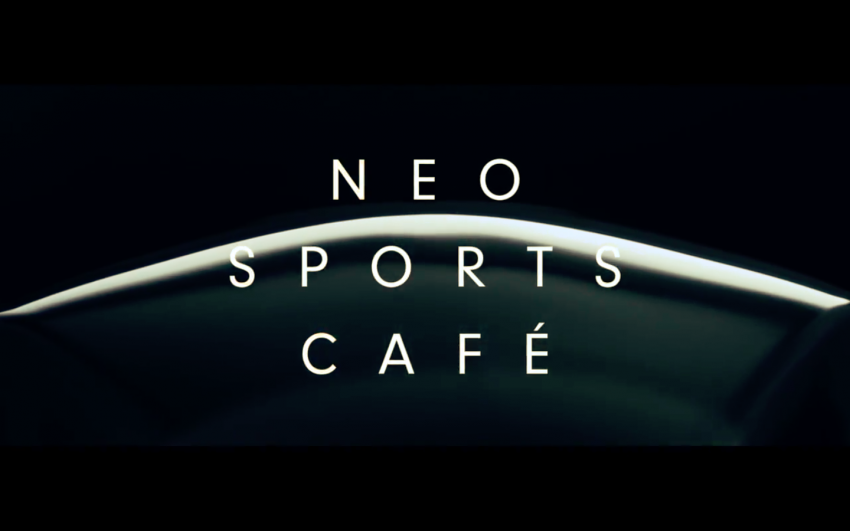 VIDEO: 2018 Honda Neo Sports Cafe – Nov 6 release Image #721513