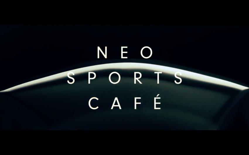 VIDEO: 2018 Honda Neo Sports Cafe – Nov 6 release Image #721513