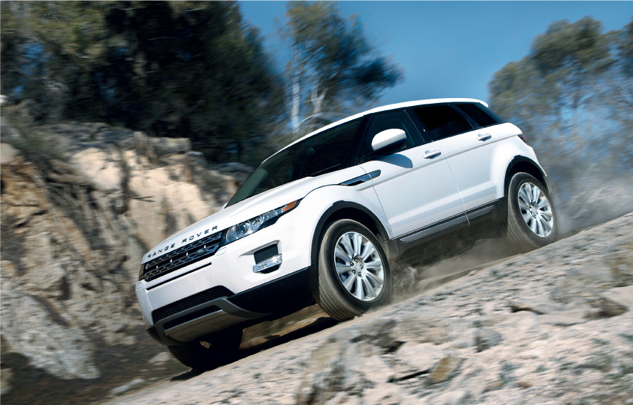 Ad Great Deals On A New Or Pre Owned Jaguar Or Land Rover