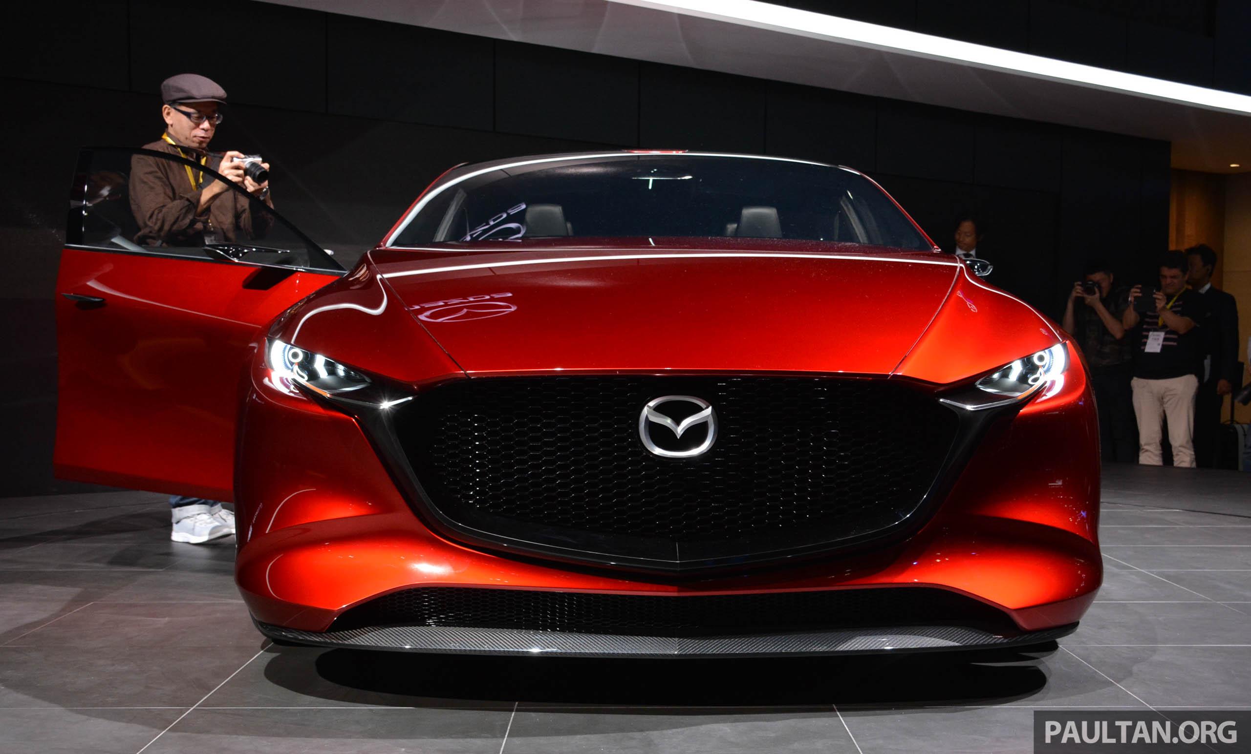 https://s1.paultan.org/image/2017/10/Mazda-Kai-Concept-TMS2017-4.jpg