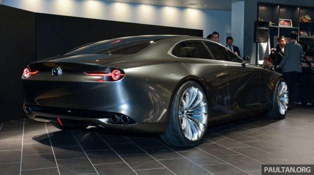 https://s2.paultan.org/image/2017/10/Mazda-Vision-Coupe-design-forum-15-630x351.jpg