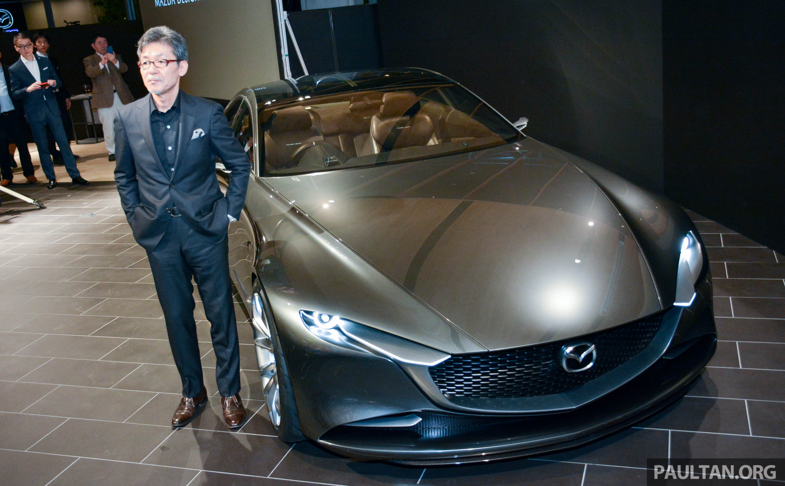 https://s2.paultan.org/image/2017/10/Mazda-Vision-Coupe-design-forum-28.jpg