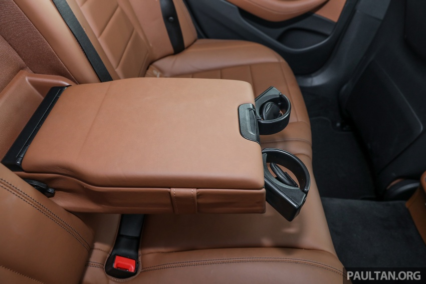 Mercedes-Benz E350e plug-in hybrid launched in M'sia – Exclusive, AMG Line and Edition 60, from RM393k Image #719972