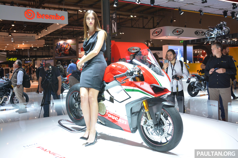 Ducati Superleggera Price Australia