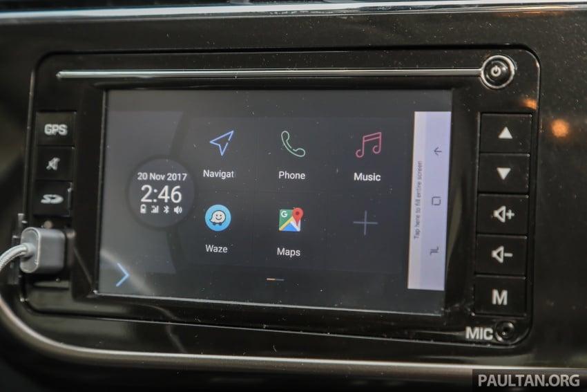 GALERI: Perodua Myvi 2018 – 1.5 Advance vs. 1.3 Premium X; model yang mana beri lebih banyak nilai? Image #741117
