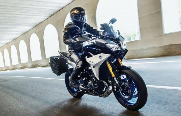 2018-Yamaha-Tracer-900-15-630x402.jpg
