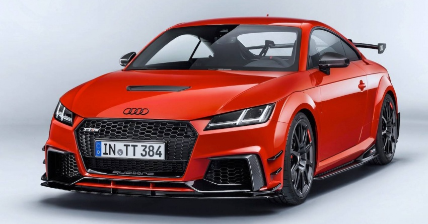 auto recycling nationwide used web parts audi tt