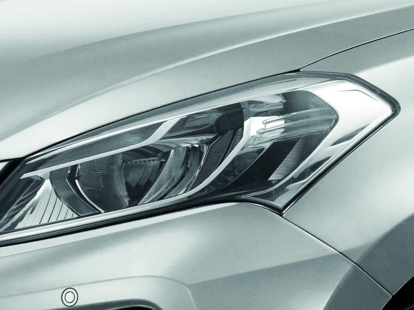 Perodua Myvi 2018 serba baru didedahkan – 1.3L/1.5L, VSC standard, ASA, 4/6 beg udara, dari RM44k-RM55k Image #734577