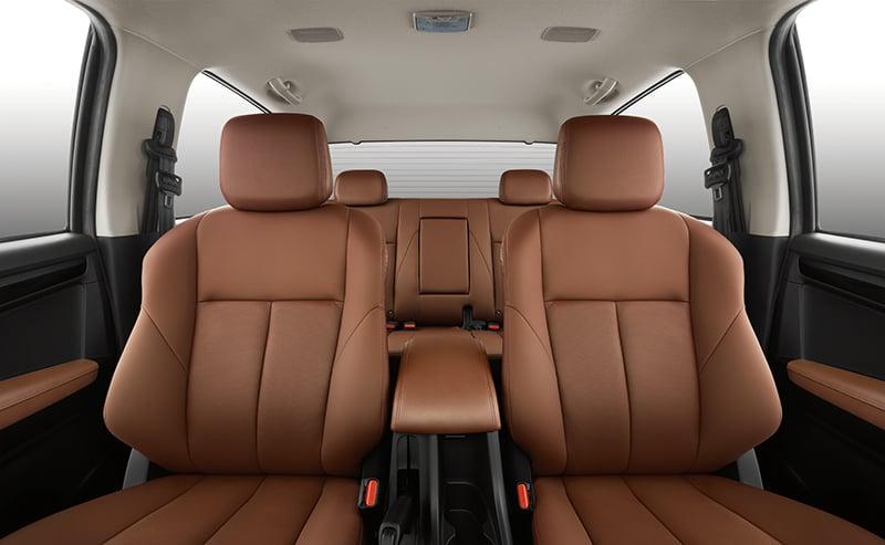 Isuzu D-Max facelift dilancarkan di Thailand – tiga cab berbeza, 1.9 dan 3.0 liter turbodiesel, bermula RM63k Image #737909