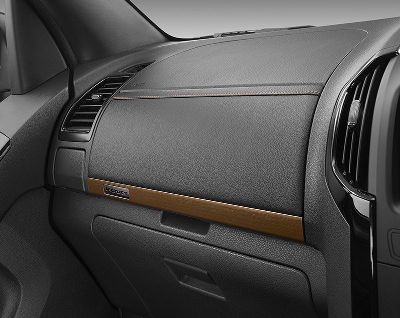 Isuzu D-Max facelift dilancarkan di Thailand – tiga cab berbeza, 1.9 dan 3.0 liter turbodiesel, bermula RM63k Image #737905