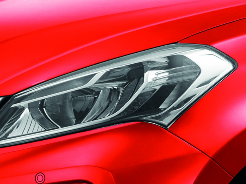 Perodua Myvi 2018 serba baru didedahkan – 1.3L/1.5L, VSC standard, ASA, 4/6 beg udara, dari RM44k-RM55k Image #734584