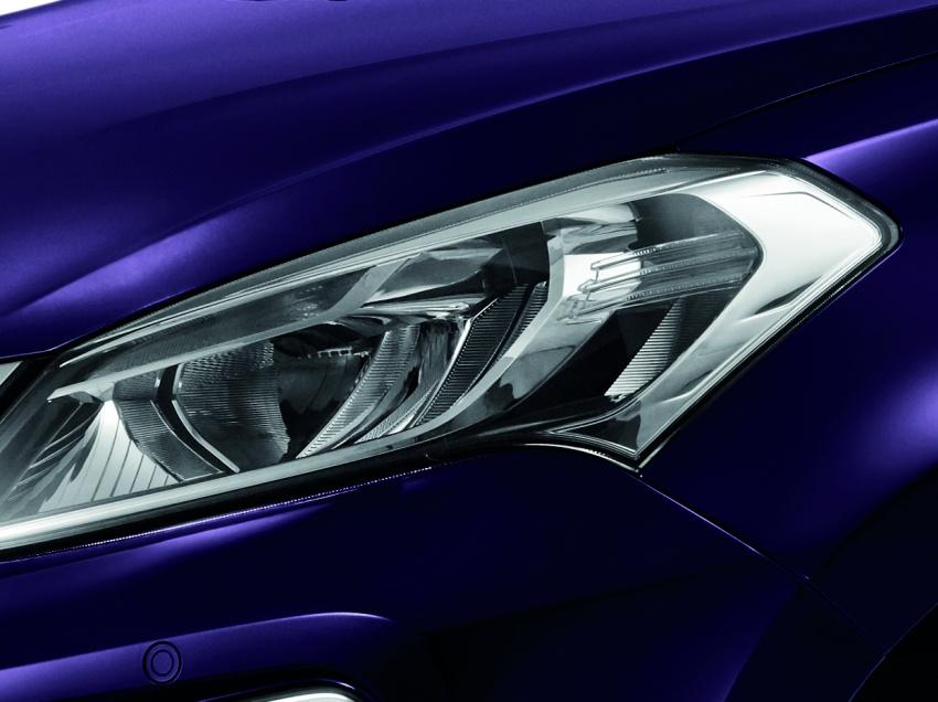 Perodua Myvi 2018 serba baru didedahkan – 1.3L/1.5L, VSC standard, ASA, 4/6 beg udara, dari RM44k-RM55k Image #734591