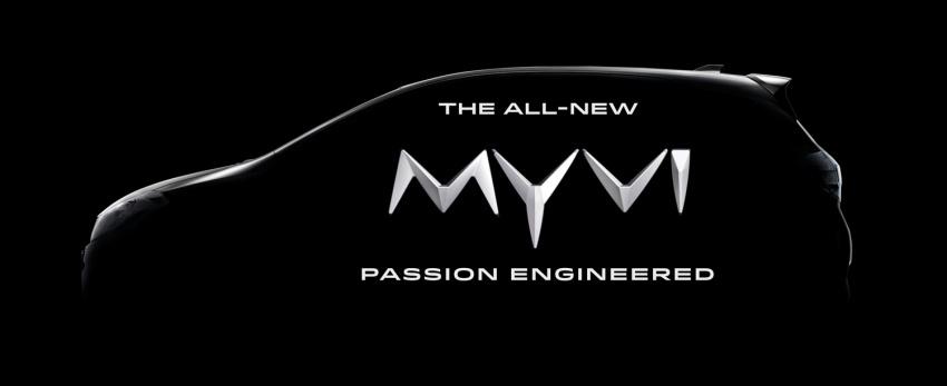 Perodua Myvi 2018 serba baru didedahkan – 1.3L/1.5L, VSC standard, ASA, 4/6 beg udara, dari RM44k-RM55k Image #734593