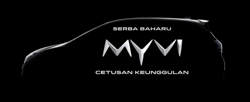 New 2018 Perodua Myvi details – 1.3/1.5 Dual VVT-i, 4/6 airbags, VSC, ASA with AEB, RM44,300 to RM55,300 Image #734581
