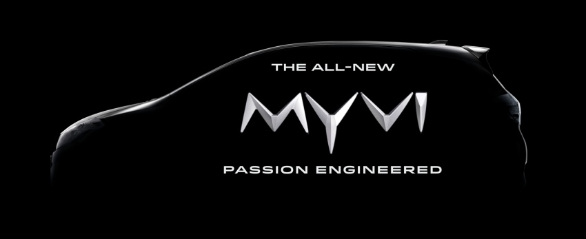 New 2018 Perodua Myvi details – 1.3/1.5 Dual VVT-i, 4/6 airbags, VSC, ASA with AEB, RM44,300 to RM55,300 Image #734583