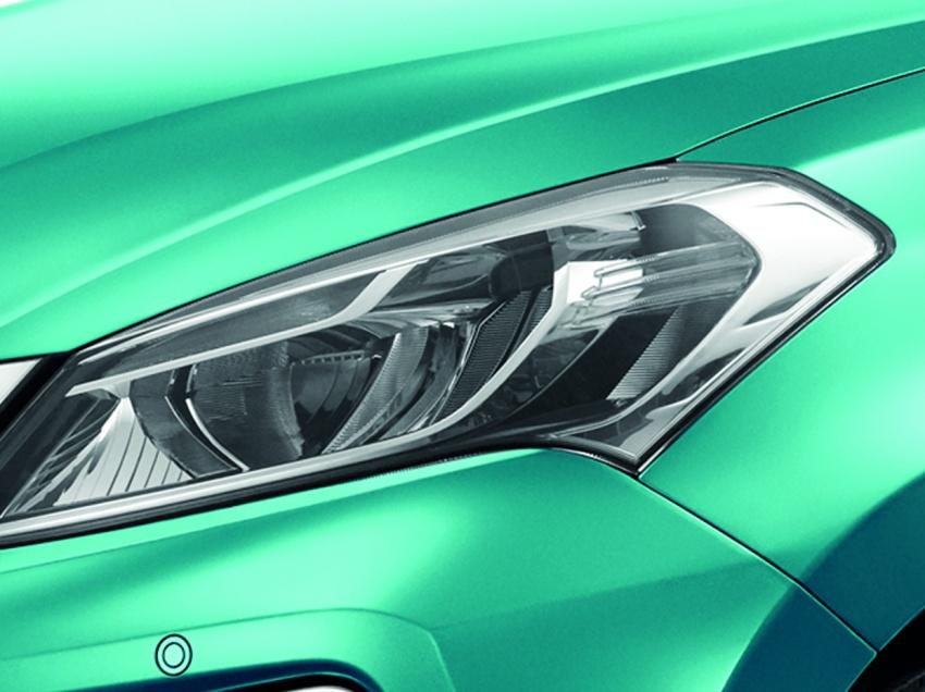 Perodua Myvi 2018 serba baru didedahkan – 1.3L/1.5L, VSC standard, ASA, 4/6 beg udara, dari RM44k-RM55k Image #734594