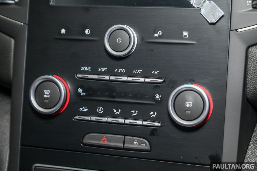 Renault Megane GT – 1.6L turbo, 205 PS hot hatch Image #736199