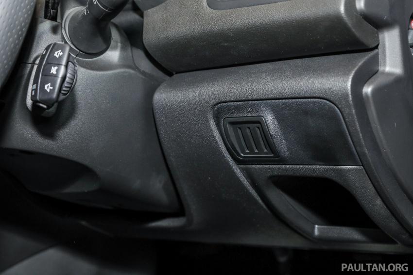 Renault Megane GT dipertontonkan di Malaysia Image #736112