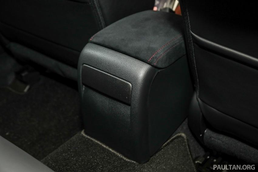 2018 Subaru WRX STI previewed in M'sia – RM309,647 Image #735584