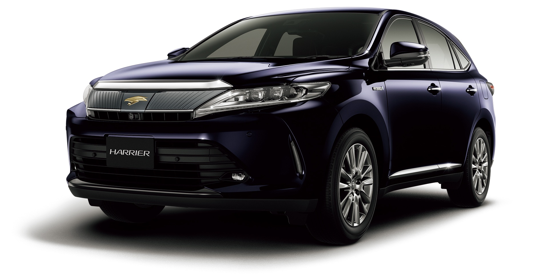 2018 toyota warranty. perfect 2018 2018 toyota harrier coming to malaysia u2013 latest facelift 20 turbo engine  official import inside toyota warranty