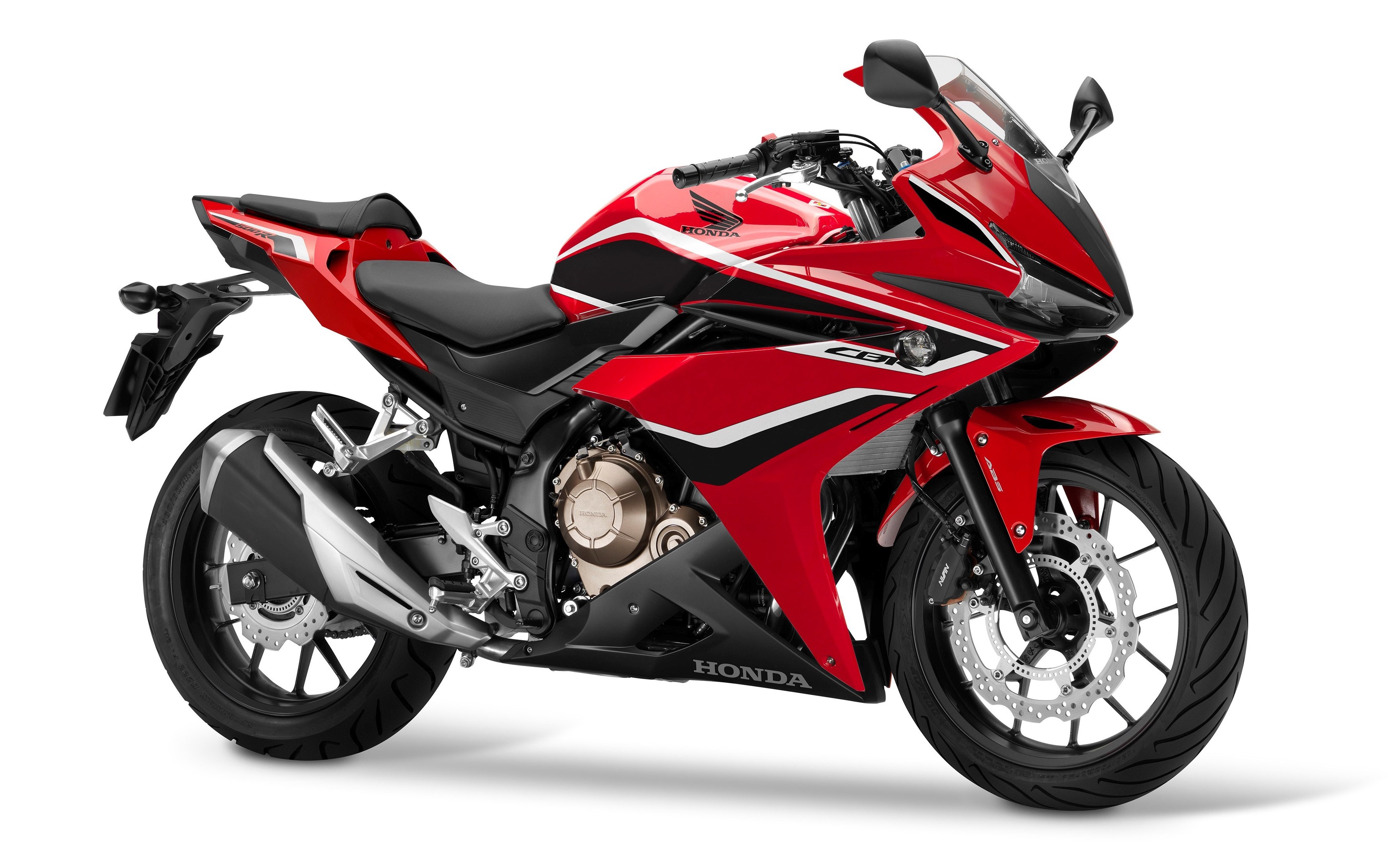 2018 honda cb500f cbr500r and cb500x released now with abs option prices start from rm31 363. Black Bedroom Furniture Sets. Home Design Ideas