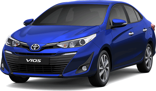 2018 Toyota Vios launched in Singapore, from RM272k Image #750821