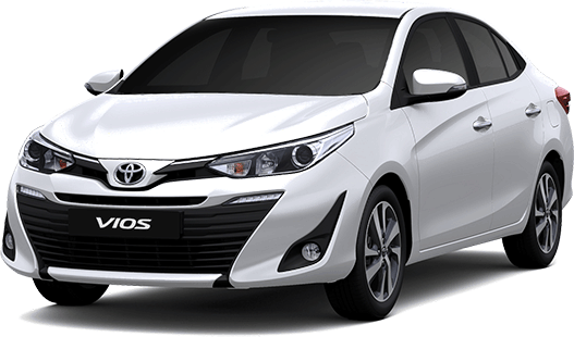 2018 Toyota Vios launched in Singapore, from RM272k Image #750825