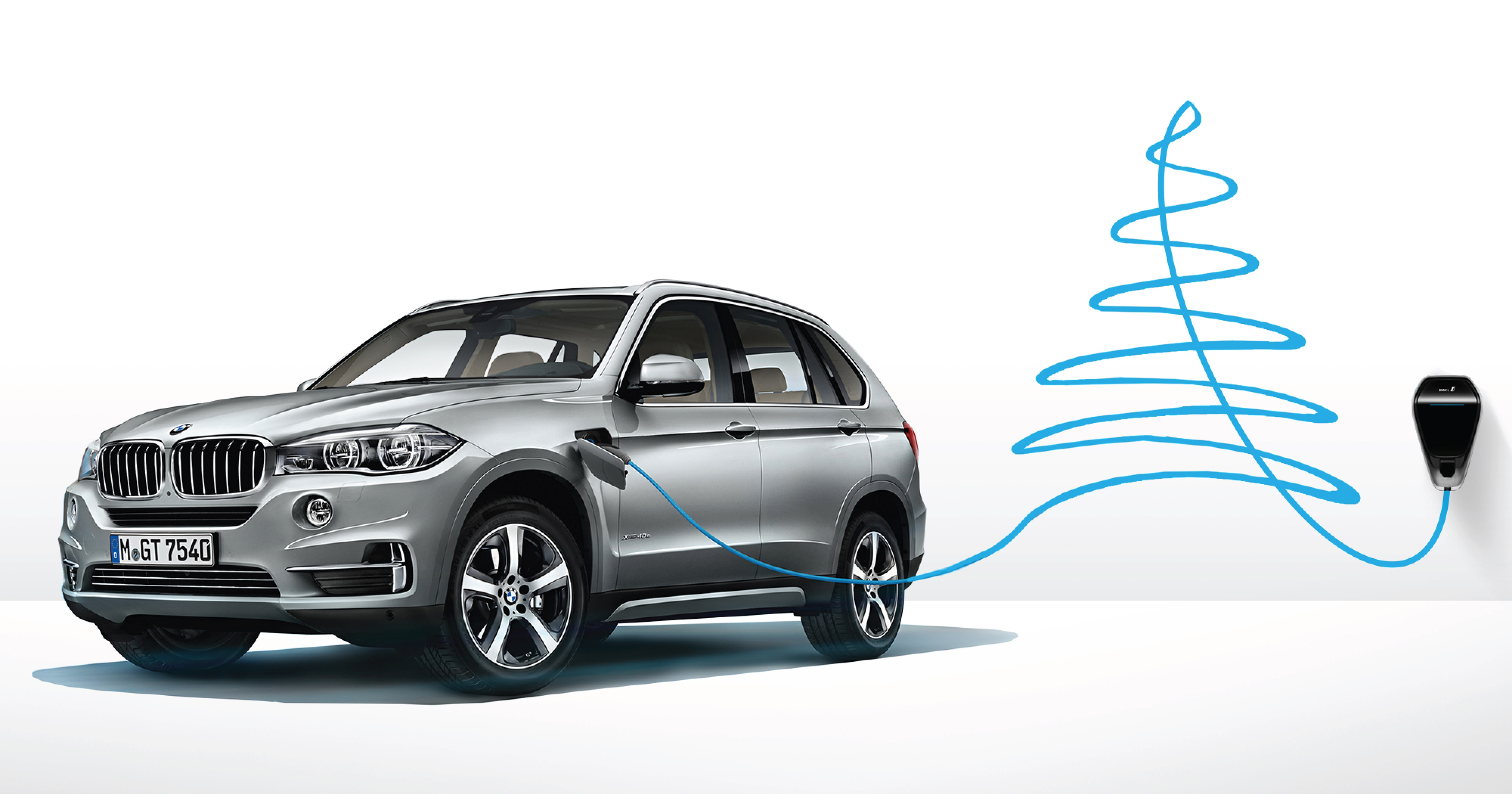 Ad Xtraordinary Xmas Deals On A Brand New Bmw Await You At Auto Bavaria This Weekend