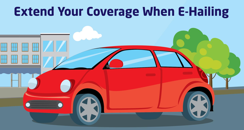 Uber Approved Cars >> MSIG E-Hail E-Zee insurance for Uber, Grab drivers