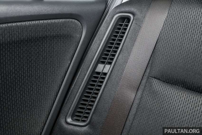 GALLERY: 2017 Honda City & Jazz Sport Hybrid i-DCD Image #753381
