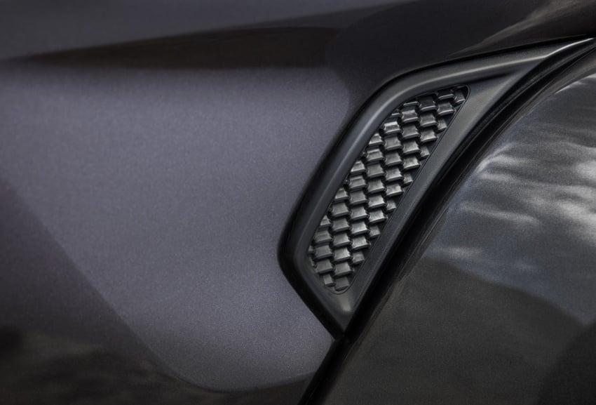 2018 Jeep Wrangler gains new hybrid turbo engine Image #748226