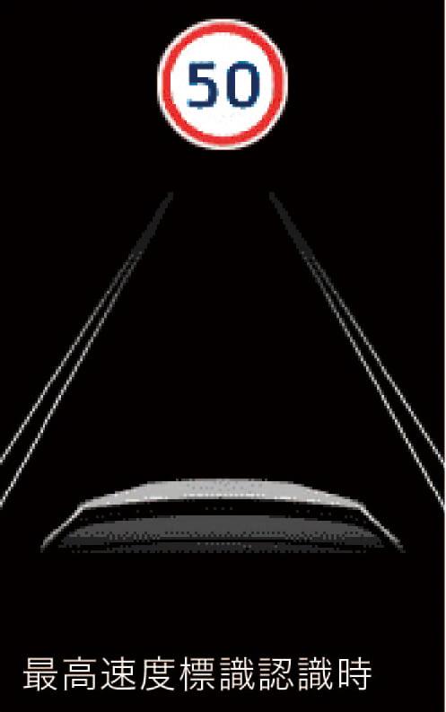 Toyota Alphard, Vellfire facelift: new 3.5 direct-injected V6, 8AT, standard second-gen Toyota Safety Sense Image #753656