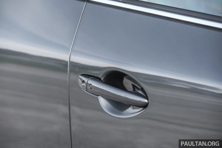 Mazda CX-5 – spec-by-spec comparison, full galleries Image #772359