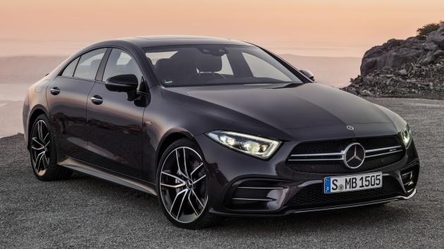 https://s3.paultan.org/image/2018/01/2018-Mercedes-AMG-CLS53-4Matic-5-630x354.jpg