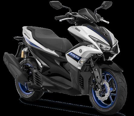 Yamaha R Update