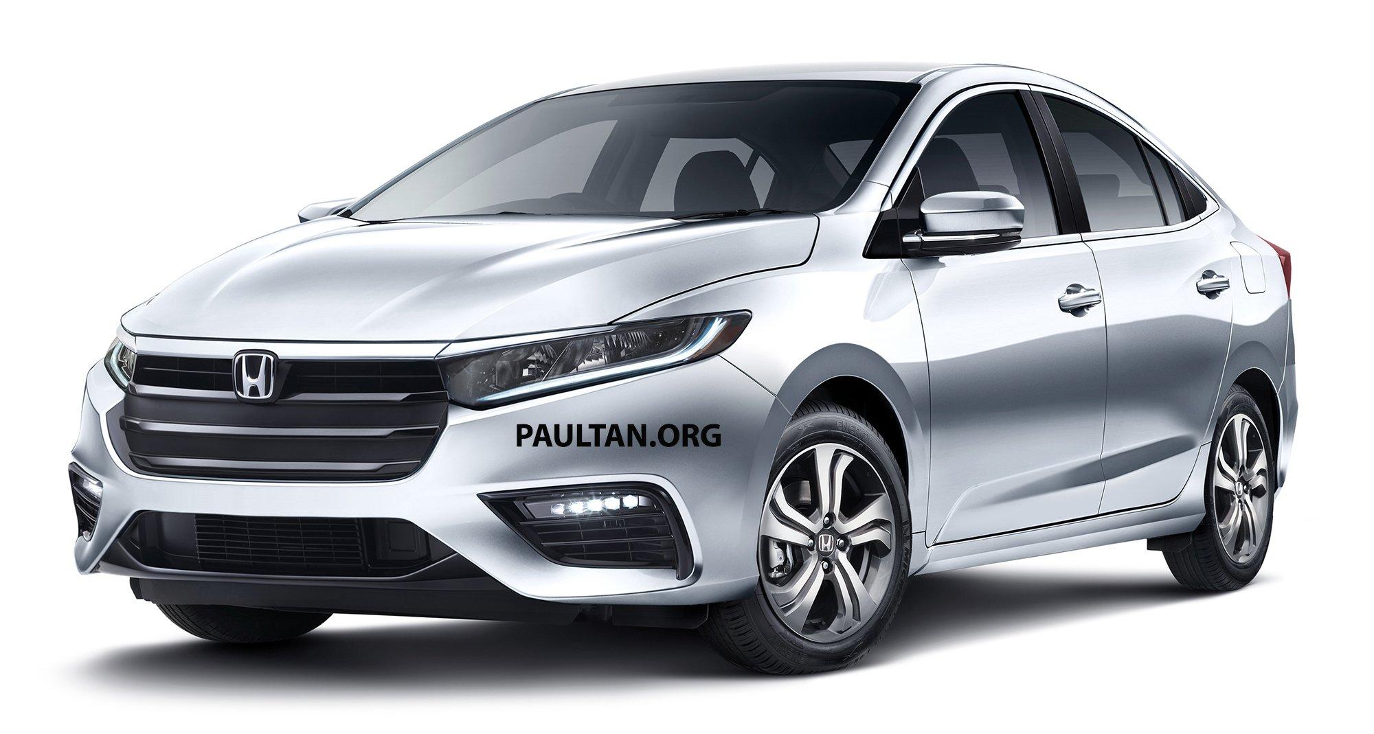 Honda Car Loan Calculator Philippines