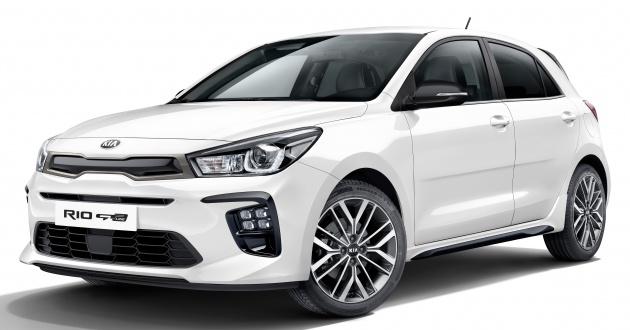 pricing unveiled news autoevolution kia cuv models suv sorento