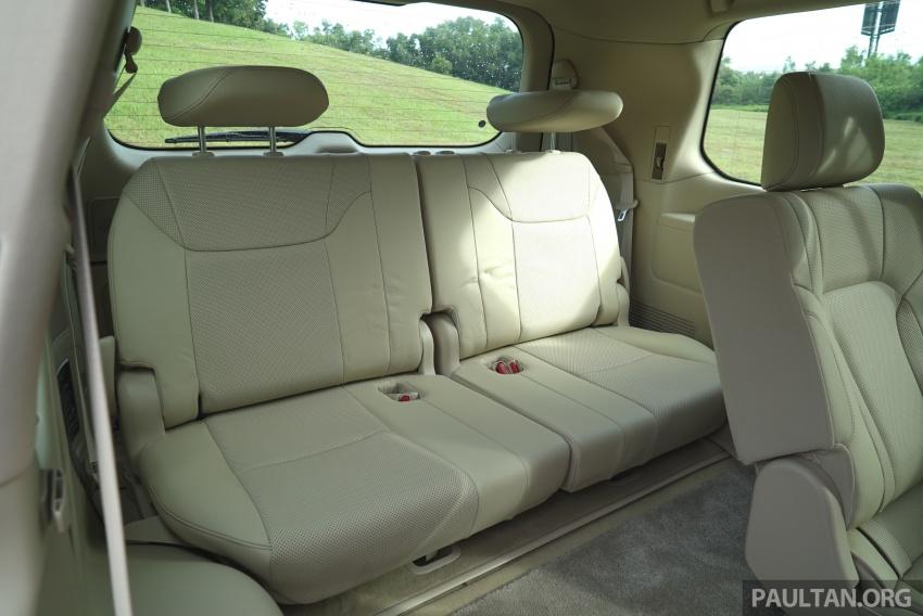 Lexus LX570 price drops by RM74k in M'sia to RM850k Image #767785