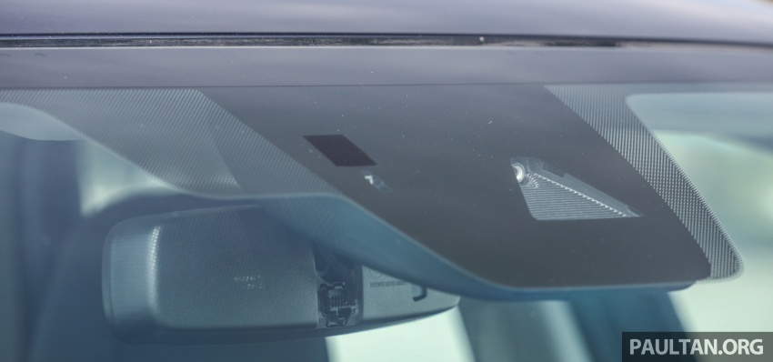 Mazda CX-5 – spec-by-spec comparison, full galleries Image #772440