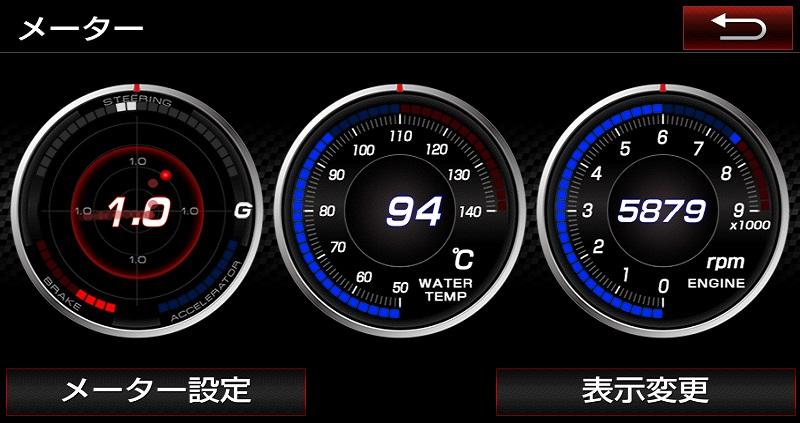 Toyota Yaris GRMN, 86 GR, Prius c GR Sport dan Prius v GR Sport – model lebih sporty dilancarkan di Jepun Image #770564