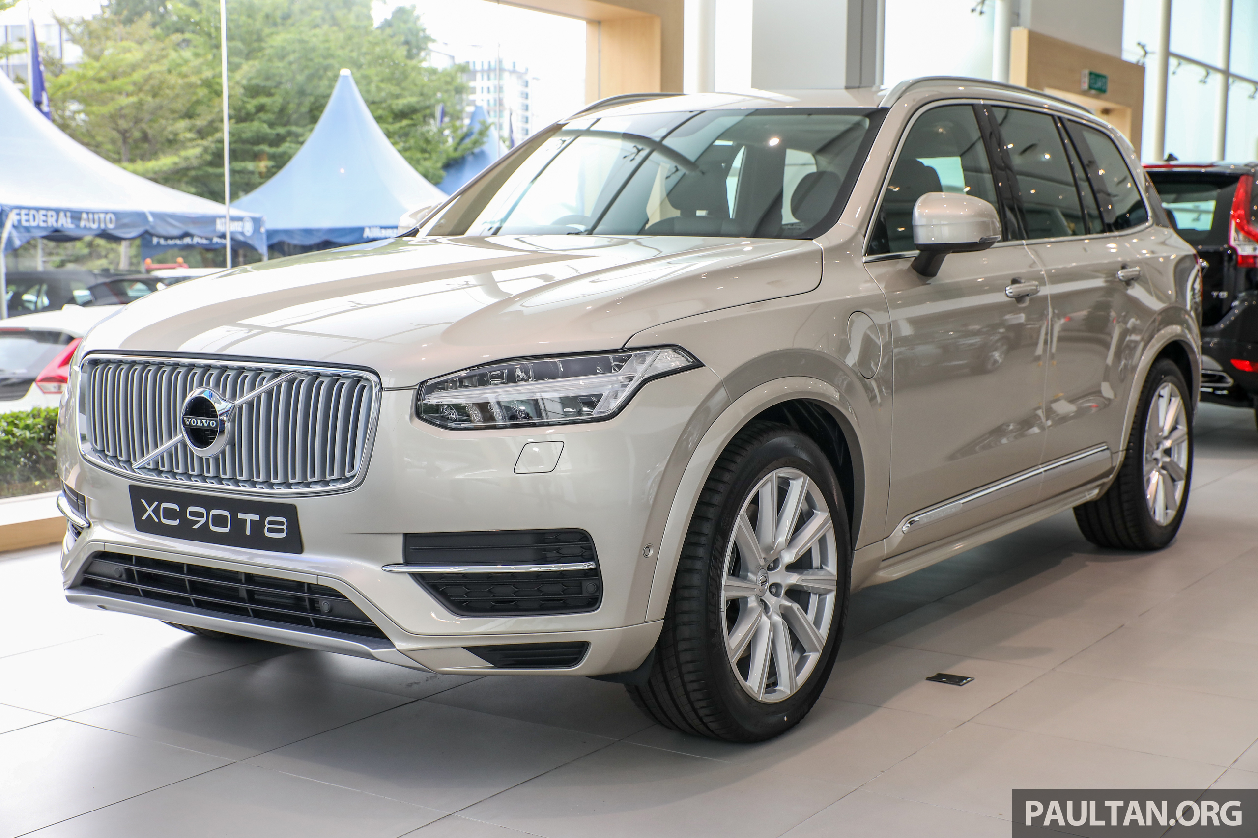 s between it for reasons this of star suv large and its are eyes segment performance in myriad a my car volvo topper ratings review there style the new receiving
