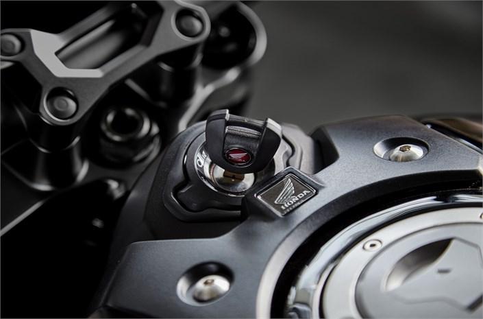 Honda X-ADV, CRF1000L, CB1000R di M'sia separuh pertama 2018 – harga bawah RM70k, RM80k, RM90k Image #774730