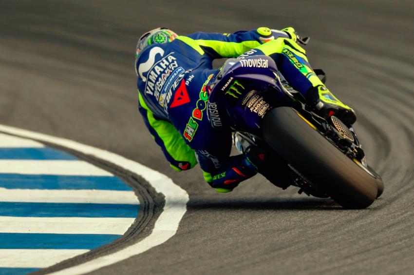MotoGP Winter Test: Pedrosa fastest, Hafizh 21st Image #779864