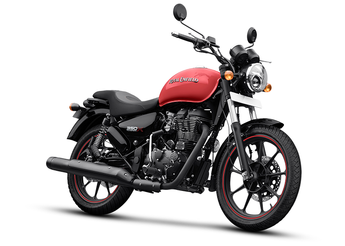 2018 Royal Enfield Thunderbird X launched in India – X 350 at RM9,397, X 500 at RM11,927 Image #784343