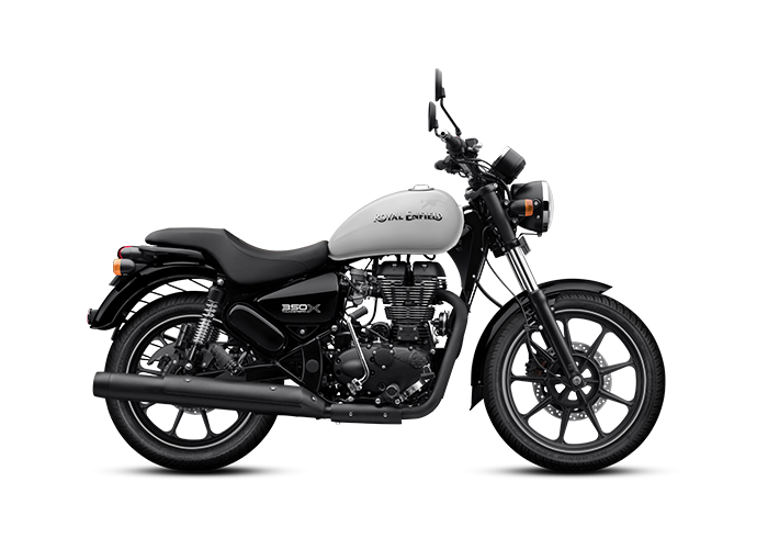2018 Royal Enfield Thunderbird X launched in India – X 350 at RM9,397, X 500 at RM11,927 Image #784352