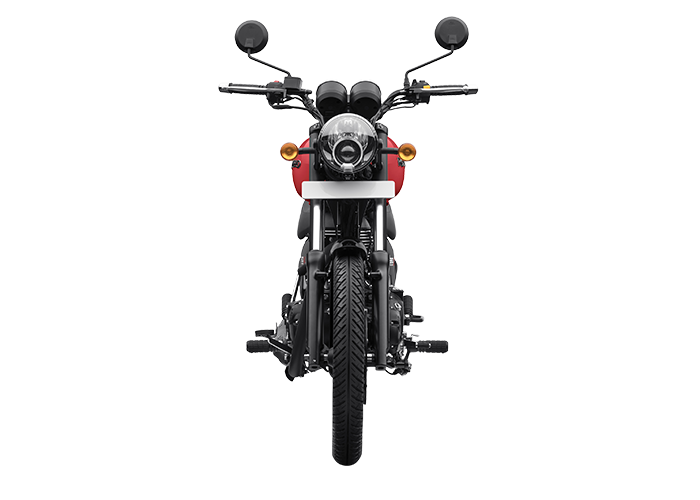 2018 Royal Enfield Thunderbird X launched in India – X 350 at RM9,397, X 500 at RM11,927 Image #784355