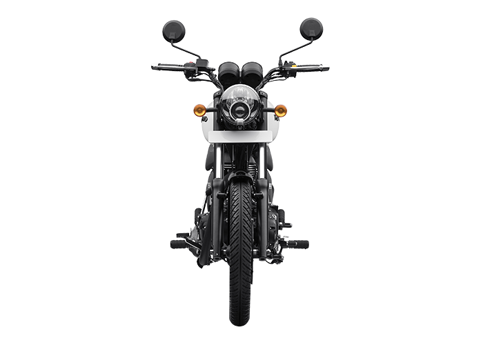 2018 Royal Enfield Thunderbird X launched in India – X 350 at RM9,397, X 500 at RM11,927 Image #784356