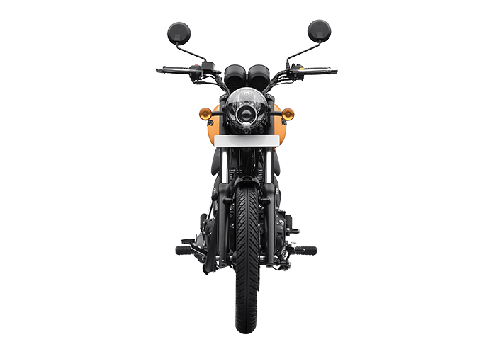 2018 Royal Enfield Thunderbird X launched in India – X 350 at RM9,397, X 500 at RM11,927 Image #784357