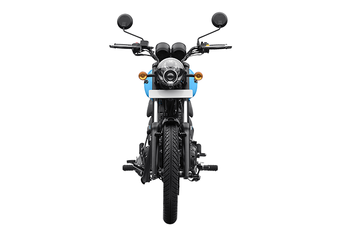 2018 Royal Enfield Thunderbird X launched in India – X 350 at RM9,397, X 500 at RM11,927 Image #784358