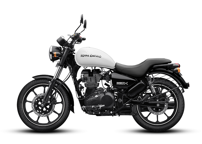 2018 Royal Enfield Thunderbird X launched in India – X 350 at RM9,397, X 500 at RM11,927 Image #784360